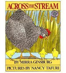 Accross_the_stream.jpg