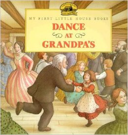 dance_at_grandpas.jpg