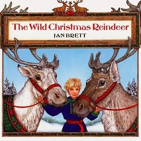 The_Wild_Christmas_ Reindeer.jpg