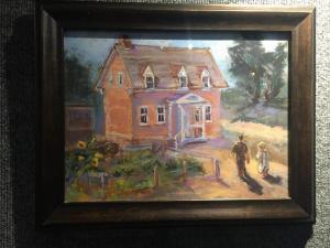 Hunter House Painting.jpg