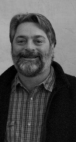Michael Plyler