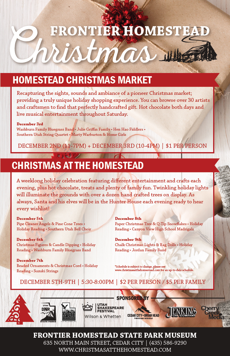christmas-at-the-homestead-2016-poster