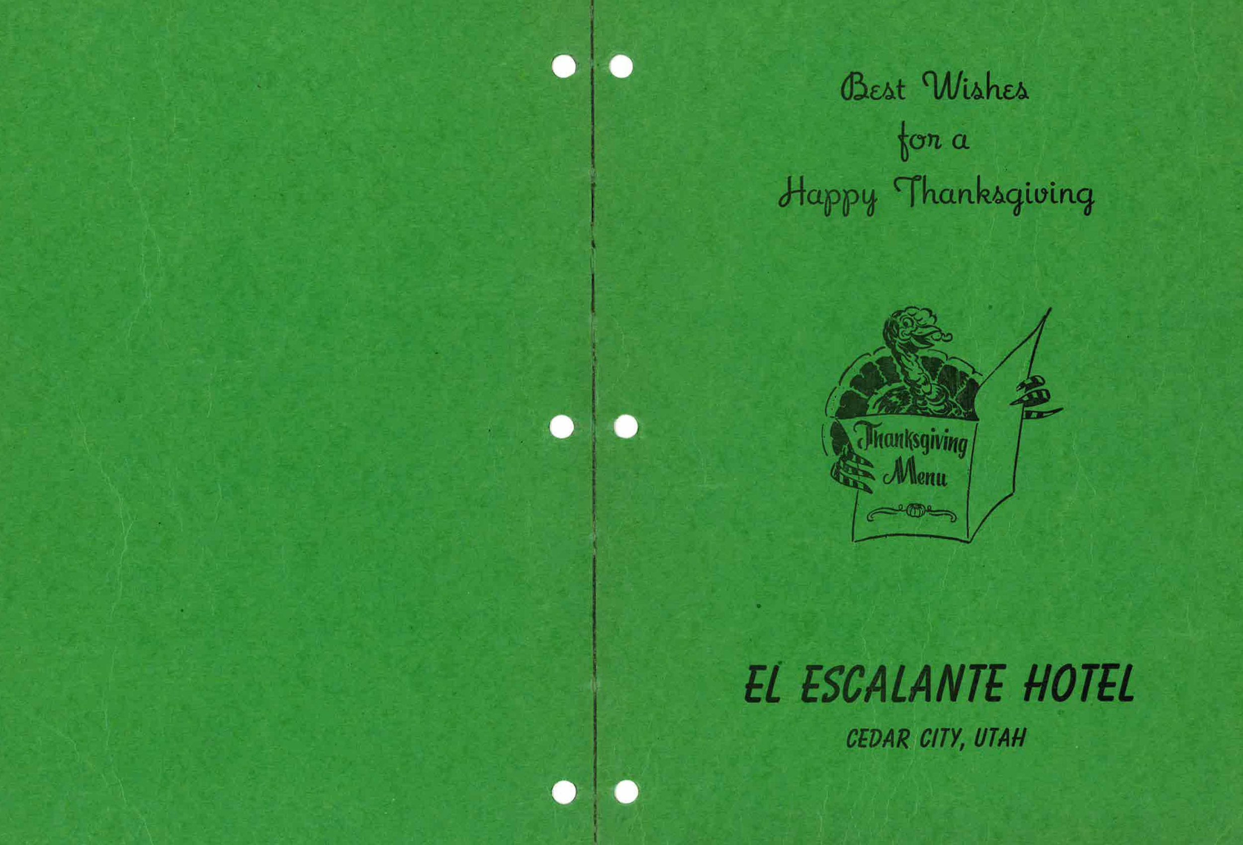 el-escalante-hotel-thanksgiving-menu-1