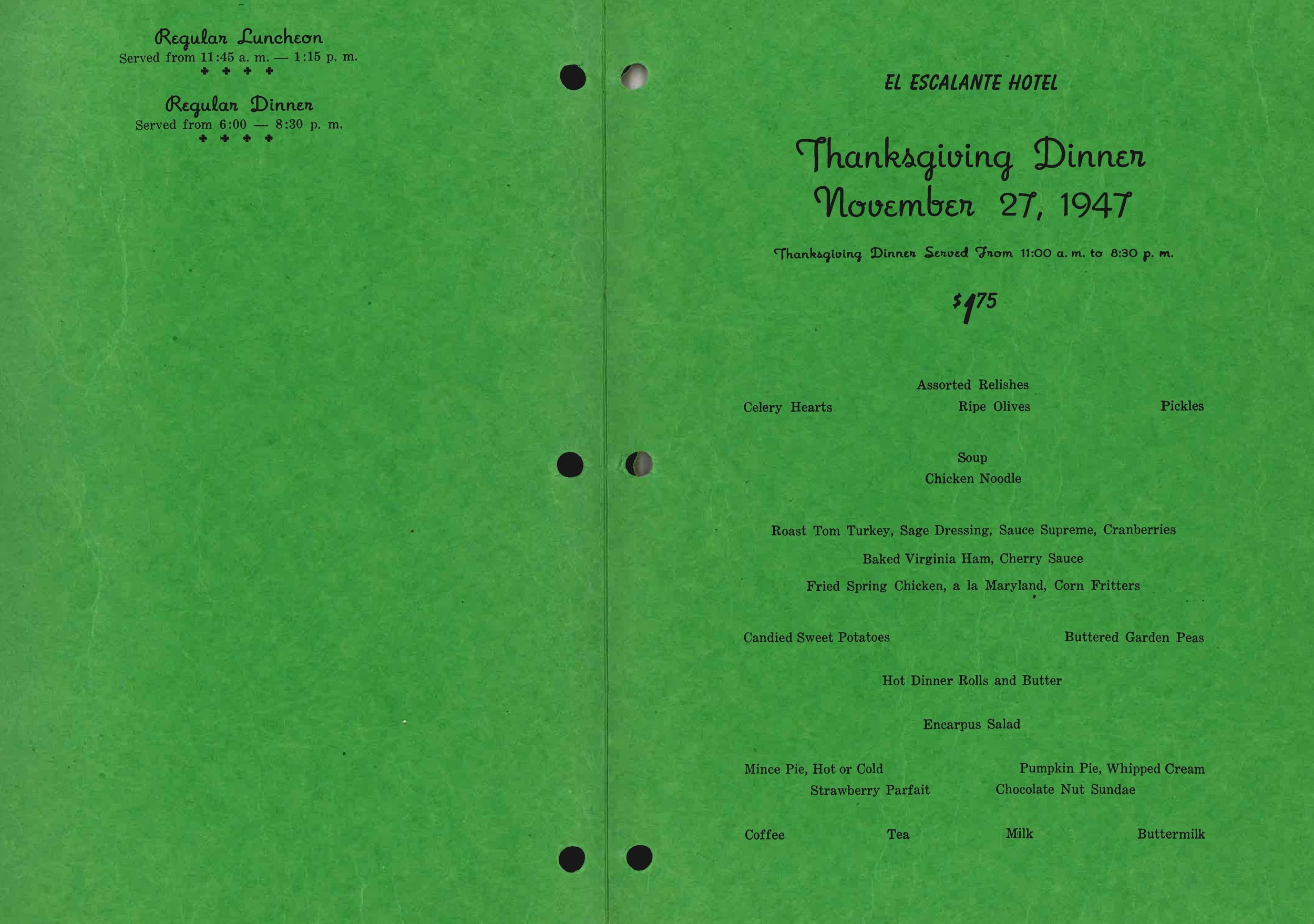 el-escalante-hotel-thanksgiving-menu-2