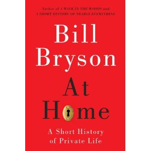 at-home-bill-bryson