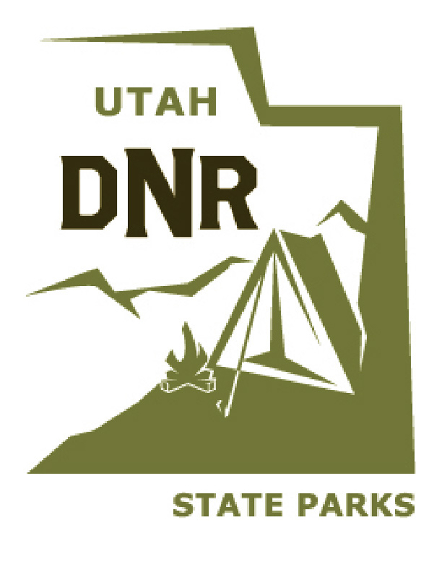 utah-state-parkslogo hi res.jpg