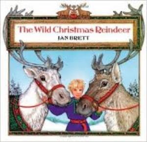wild reindeer - Copy.jpg