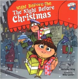 NIght before Christmas - Copy.jpg