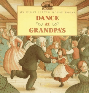 Dance at Grandpas - Copy.jpg