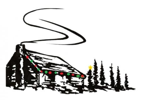 Homestead Christmas Market.jpg