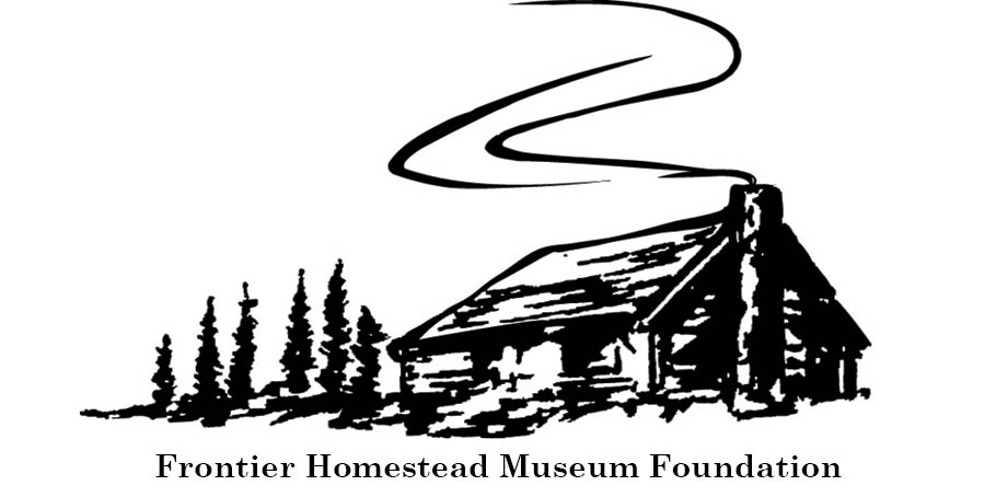 Museum Foundation Logo adjusted.jpg