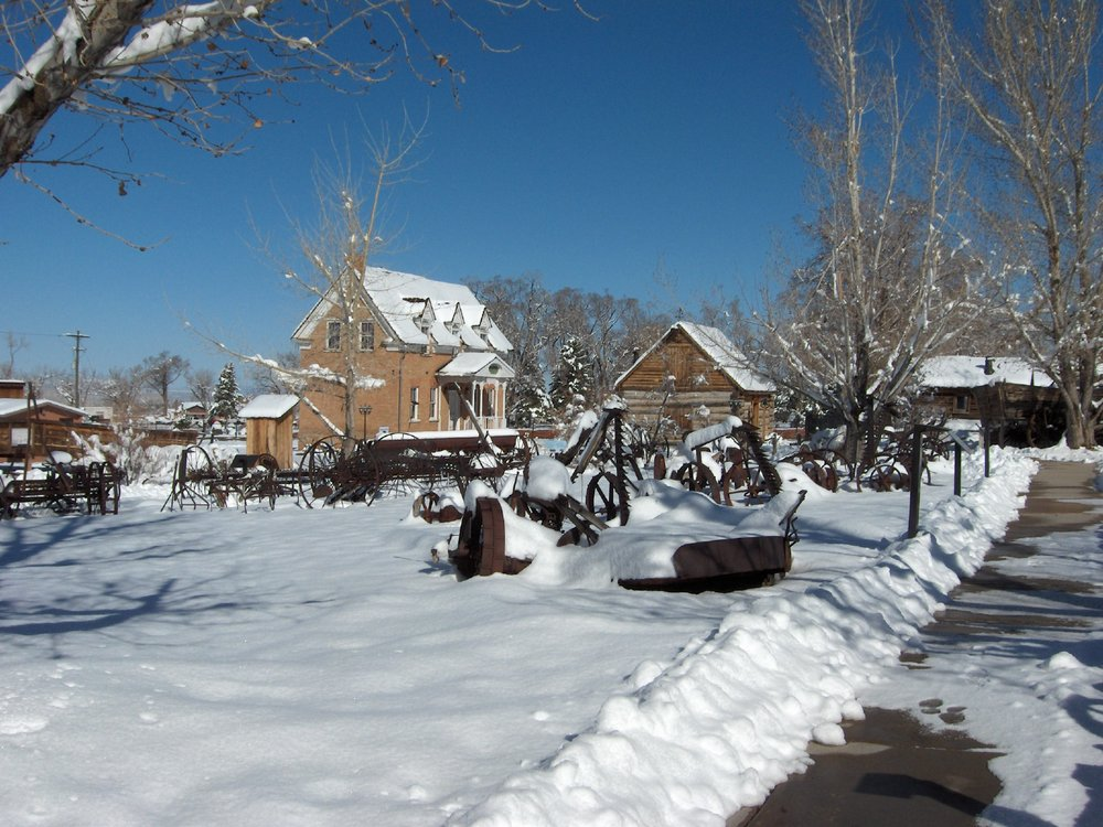 winter 008.JPG