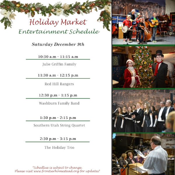 Holiday+Market+Ent+Schedule.jpg
