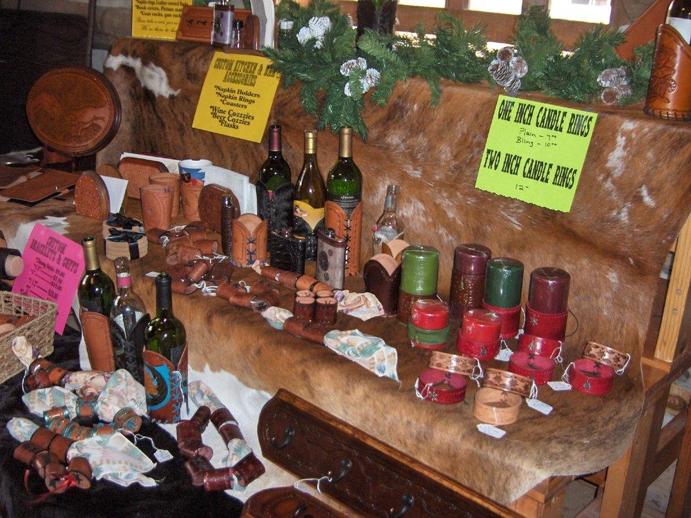 Christmas Market 007 (2).JPG