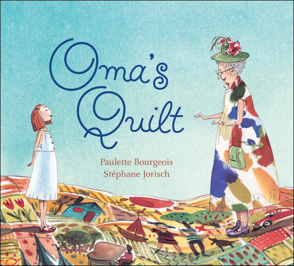Oma's Quilt.jpg