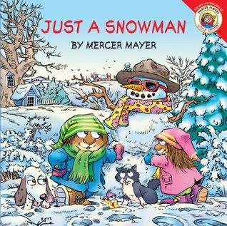 Just a Snowman.jpg