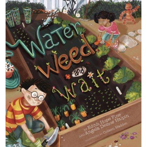 water-weed-wait.jpg