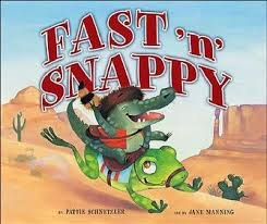fast and snappy.jpg