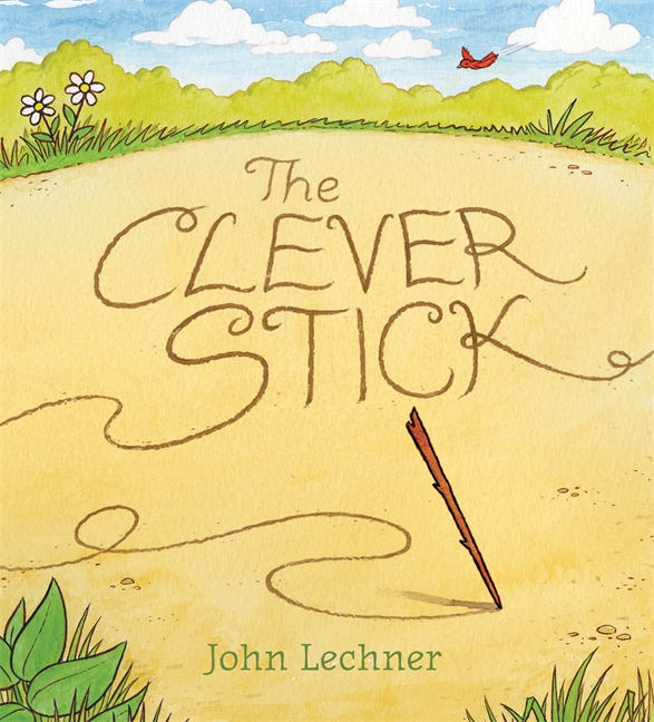 The Clever Stick.jpg