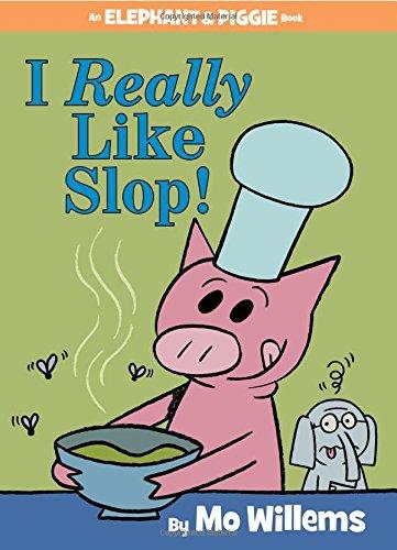 I Really Like Slop.jpg