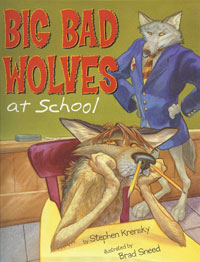 Big Bad Wolves.jpg