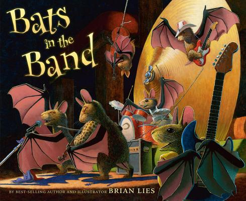 Bats in the Band.jpg