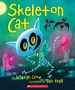 Skeleton Cat - Copy.jpg
