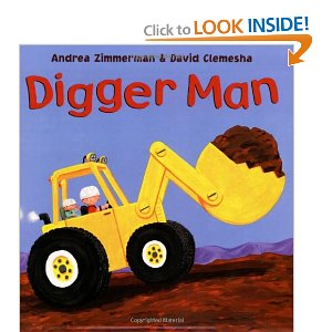 Digger Man.jpg