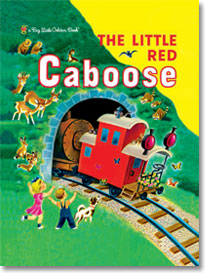 red caboose.jpg