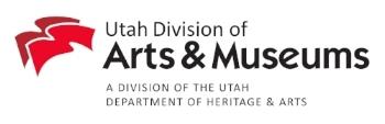 Utah-Arts-Museums-DHA-credit-Logo-2.jpg