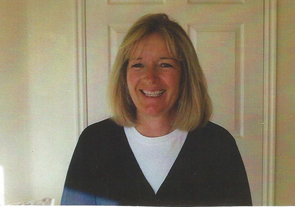Leslie Jenson.jpg
