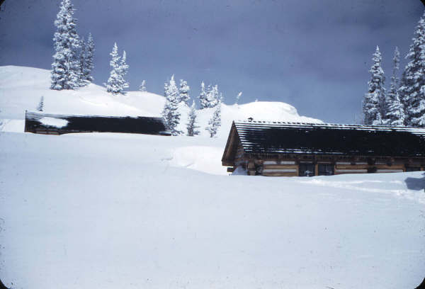 Cedar Breaks Lodge & Cabins 2-1949.jpg