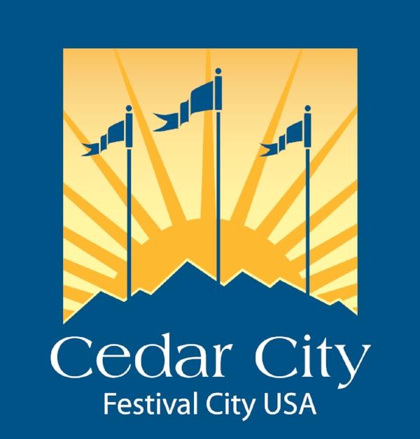 Cedar City Official Logo (2).jpg