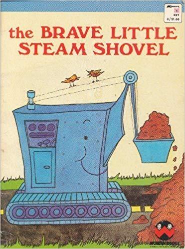 Brave LIttle Shovel.jpg