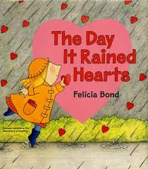 Day it Rained HEarts.jpg