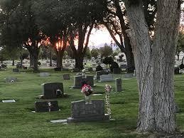 Cemetery Tour.jpg
