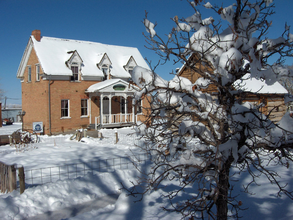Winter at the Homestead 1.jpg