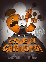Creepy Carrots.jpg