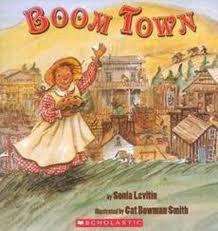 Boom Town.jpg
