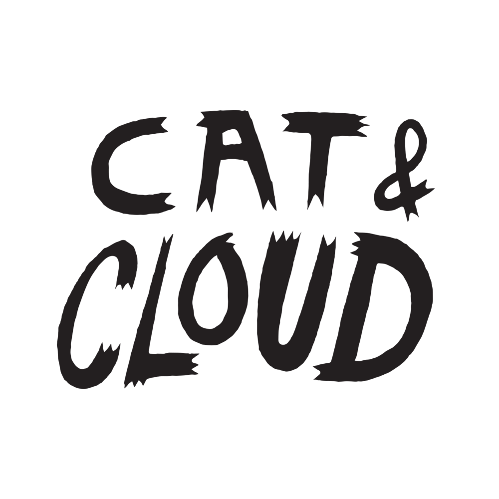 cat_cloud_type.png