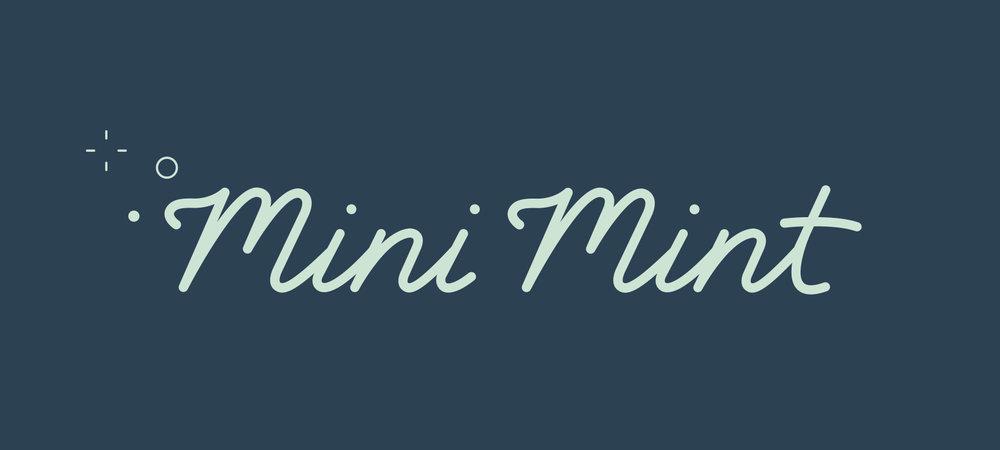 mini_mint_logo.jpg