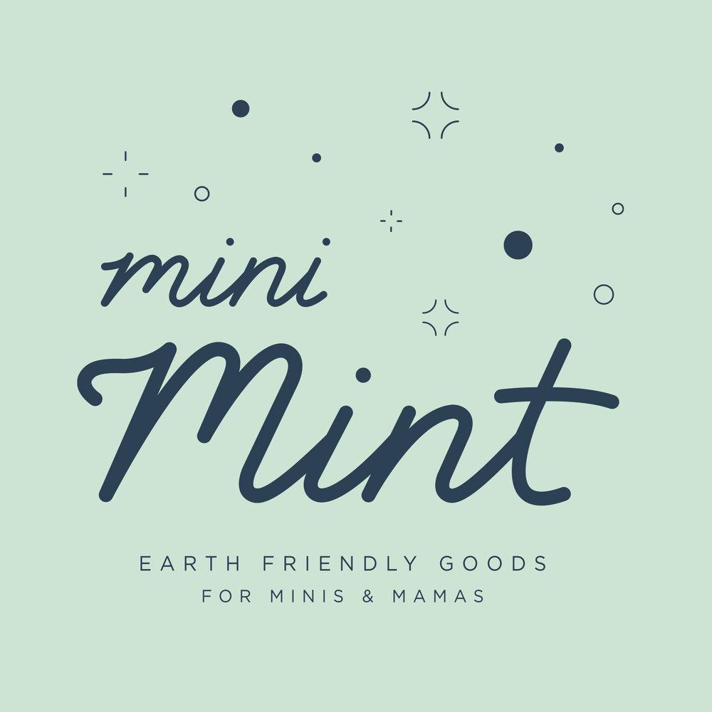 mini_mint_logo_stack.jpg