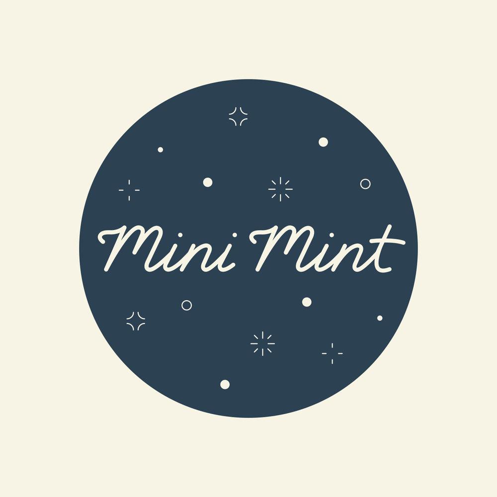 mini_mint_circle.jpg