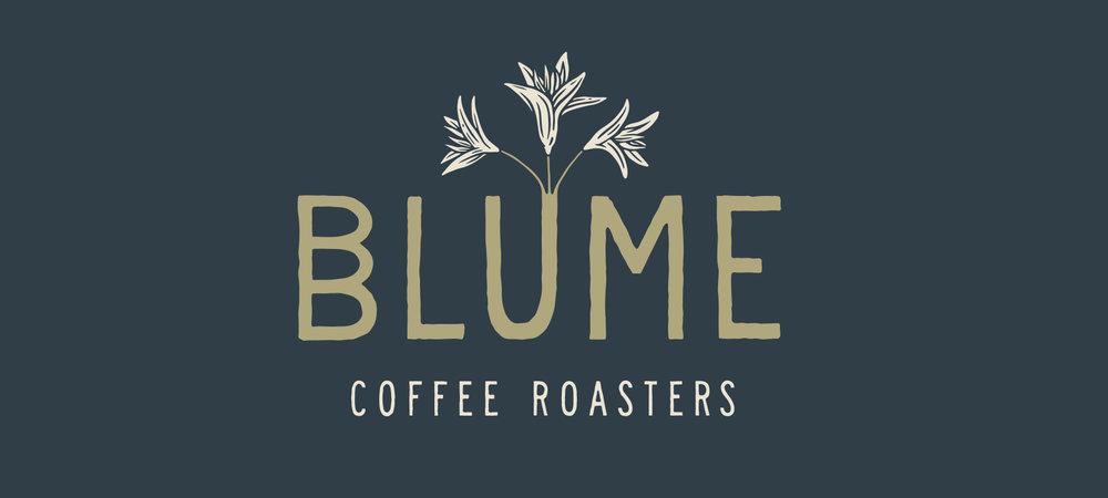 blume_logo.jpg