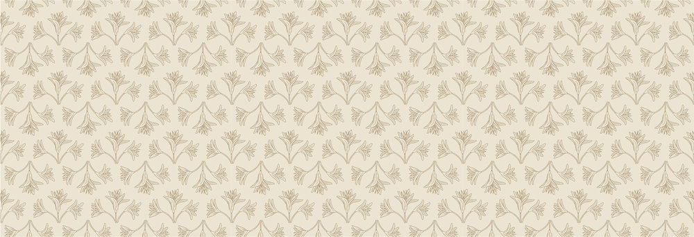 blume_pattern.jpg