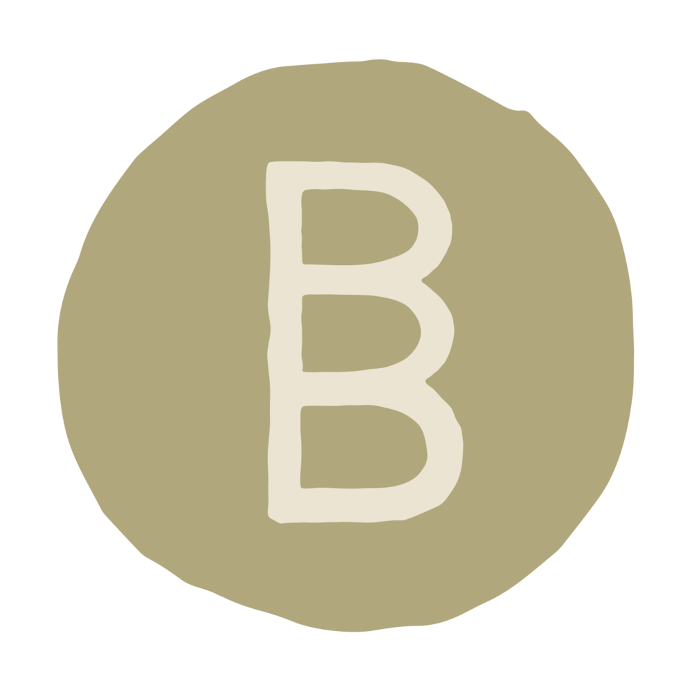 blume_icon_3.png