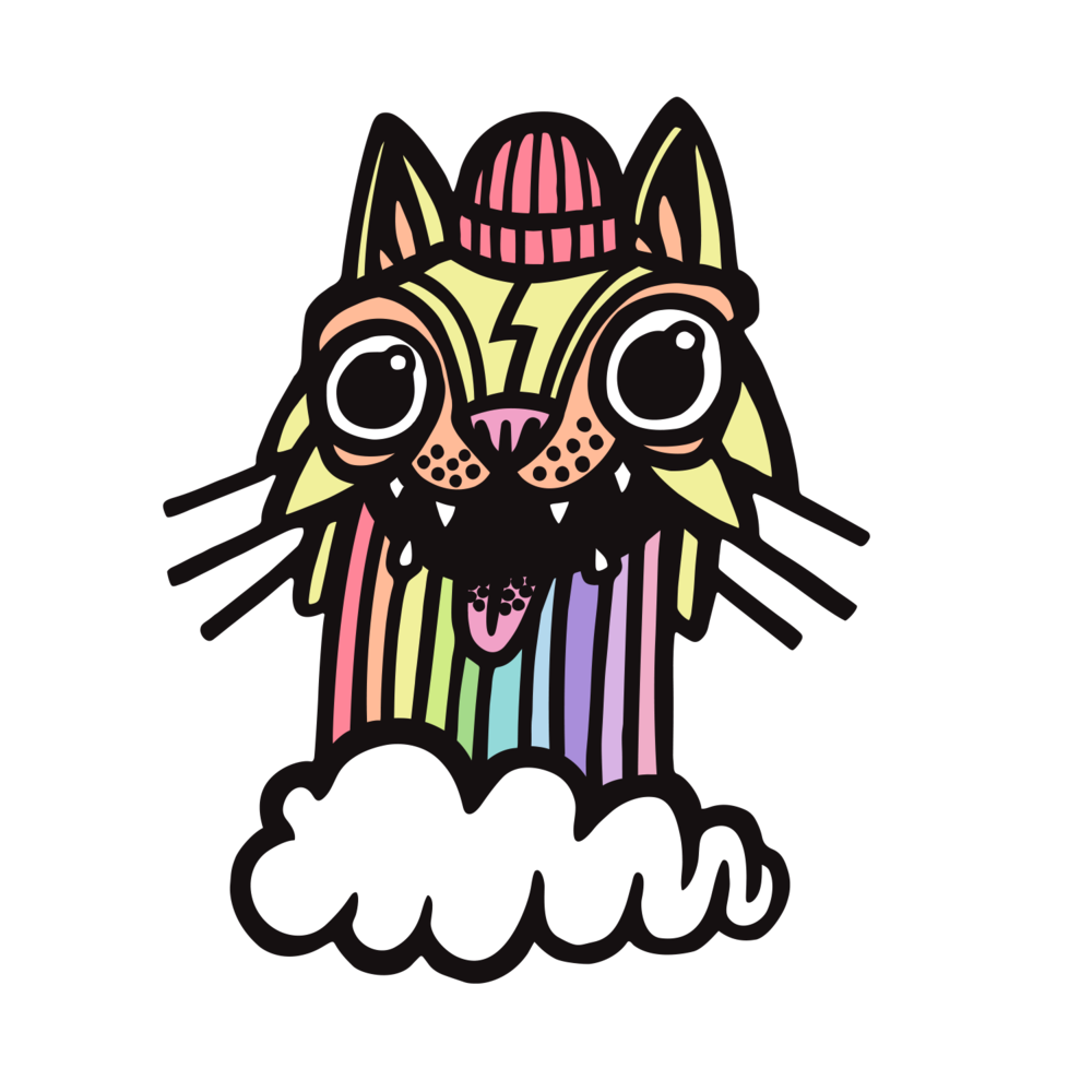 cat_cloud_pin.png