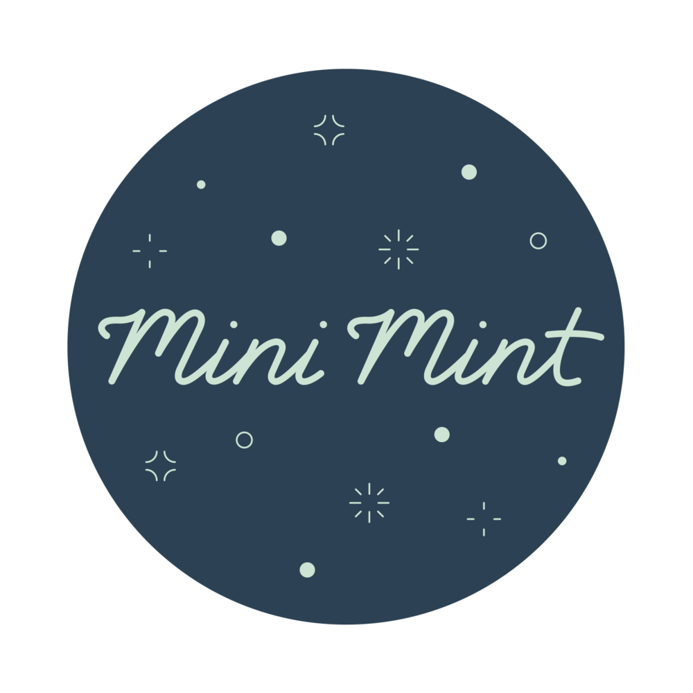 mini_mint_circle.png