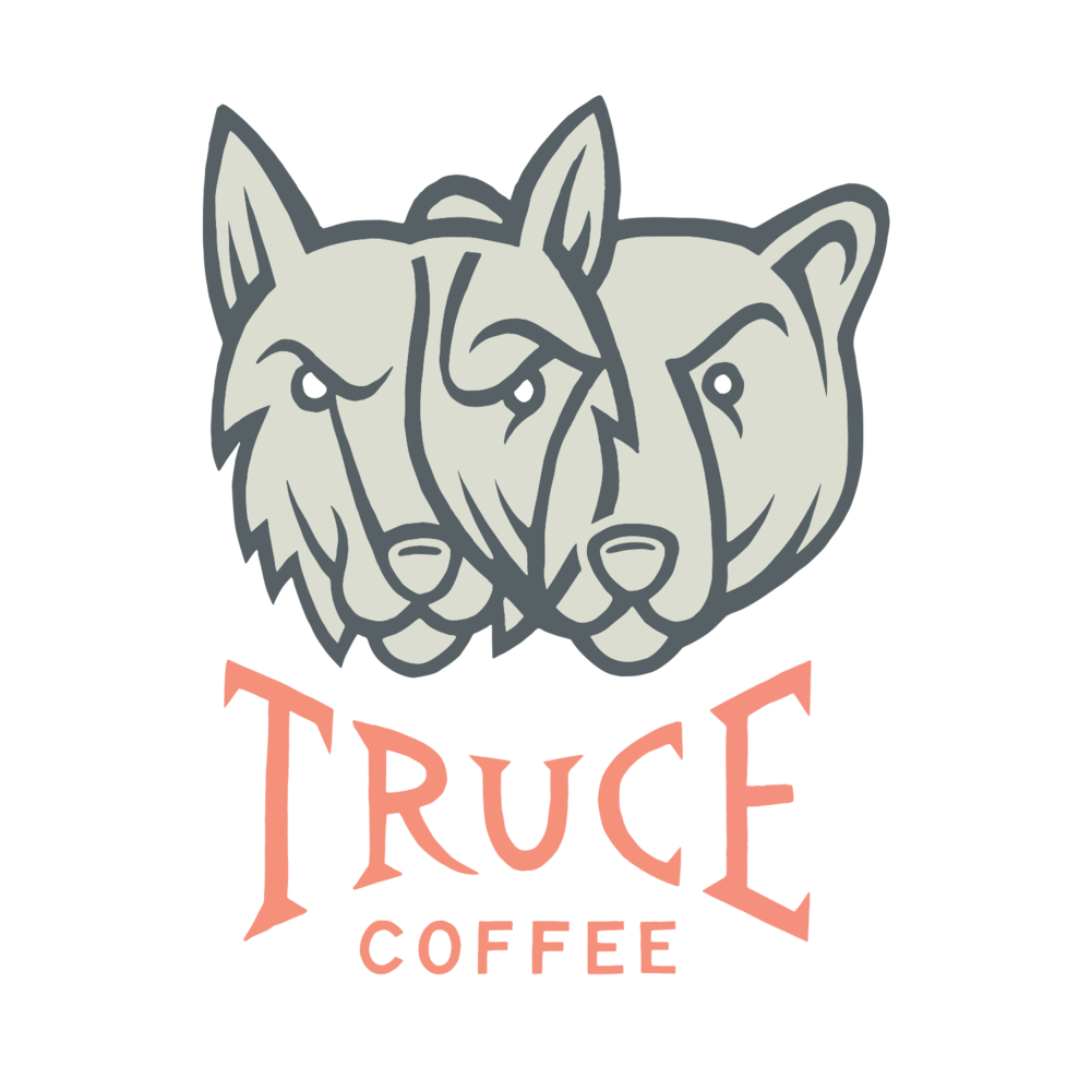 truce_coffee_logo.png