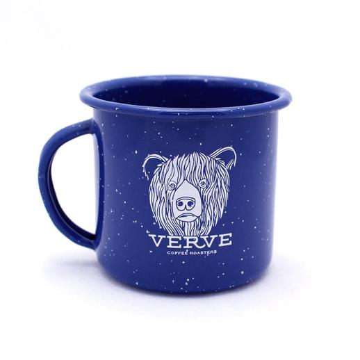 verve_bear_mug.jpg